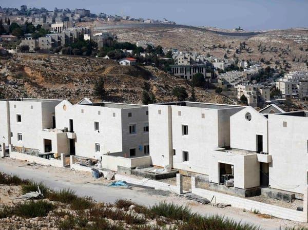 إسرائيل تجهز خطط إخلاء مستوطنات استعداداً لحرب مقبلة