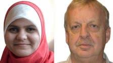 Sky News cameraman, Dubai reporter killed in Egypt unrest