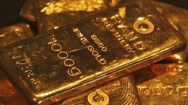 الذهب يصعد مع هروب المستثمرين إلى الملاذات الآمنة