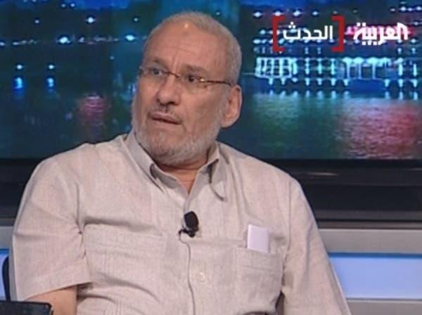باحث في الجماعات الإسلامية: هناك انشقاق في صفوف الإخوان