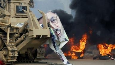 مصر في حالة طوارئ لمدة شهر بقرار من الرئاسة