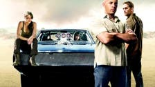 Fast and Furious 7 likely to be shot in UAE due to Egypt unrest