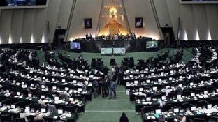 كاهش وابستگی ايران به نفت بر اثر فشار تحریمها