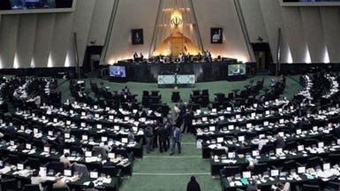 فریدون عباسی تیم مذاکرهکننده اتمی را به فریب افکار عمومی متهم کرد