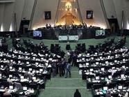 استیضاح وزیر اقتصاد ایران با محوریت سقوط شاخص بورس