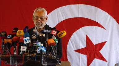"""""""النهضة"""" التونسية تتودد لترمب.. ومستشاره يدين الإخوان"""