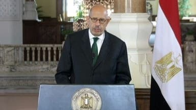خبراء: استقالة البرادعي أفقدته مستقبله السياسي في مصر