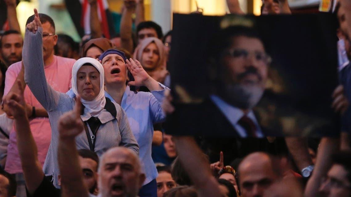 turks protest mursi reuters