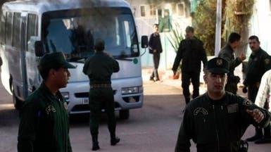 الجزائر: الجيش يقتل 3 مسلحين ويعتقل 4 آخرين
