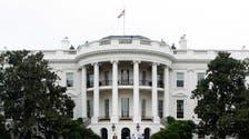 Republicans block CNN and NBC from hosting debates