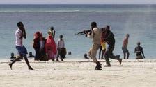Gunmen kill Somali public radio worker, sixth media professional this year
