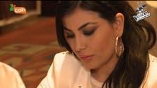 Afghan pop singer Aryana Sayeed confirms she has fled Taliban rule
