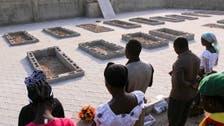 Suspected Boko Haram attack in northern Nigeria kills 11