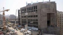 """""""الإسكان"""": 9 آلاف وحدة سكنية شهريا بالسعودية"""