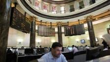 Egypt stocks slide 2.5% after political bloodshed