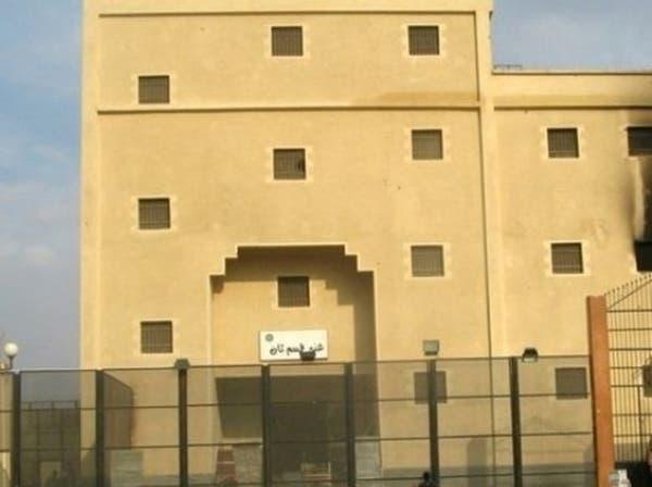 مقتل 36 معتقلا من الإخوان في محاولة هرب من سجن أبو زعبل