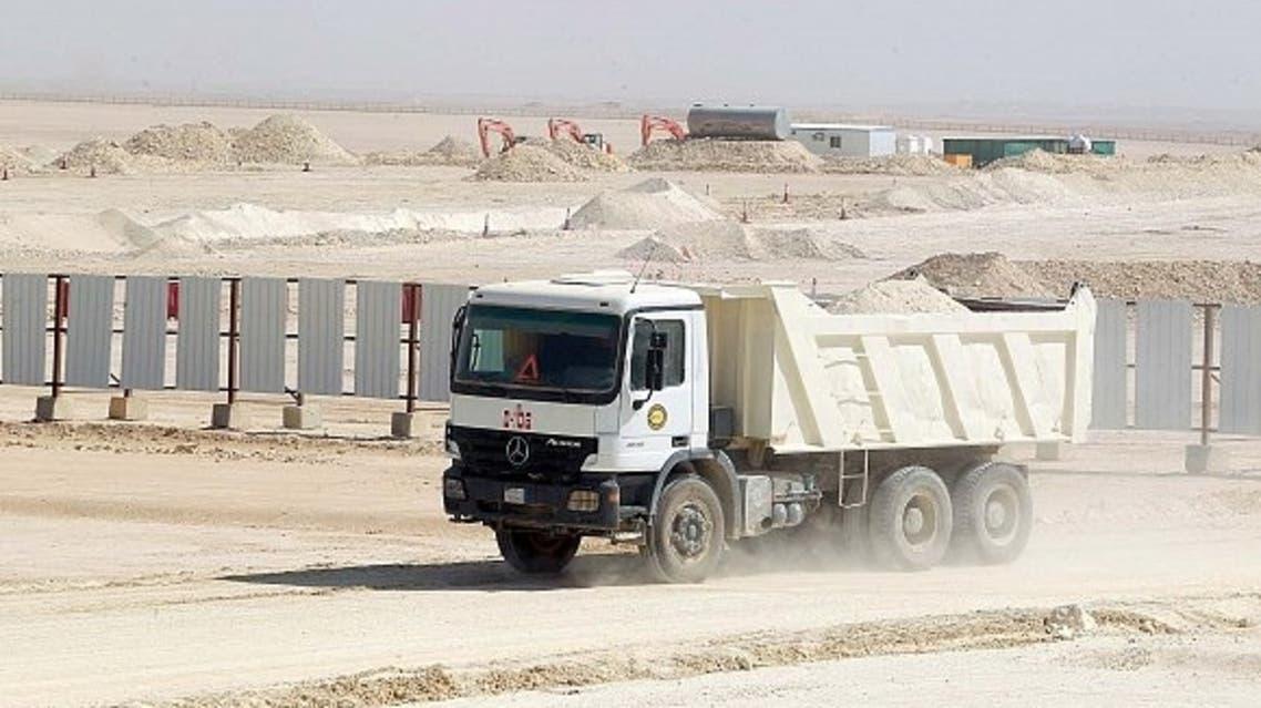 مشاريع الإسكان بالسعودية