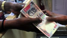 Investors bail out as India's rupee crisis deepens