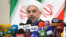 Iran faces 'serious budget shortfall', says official