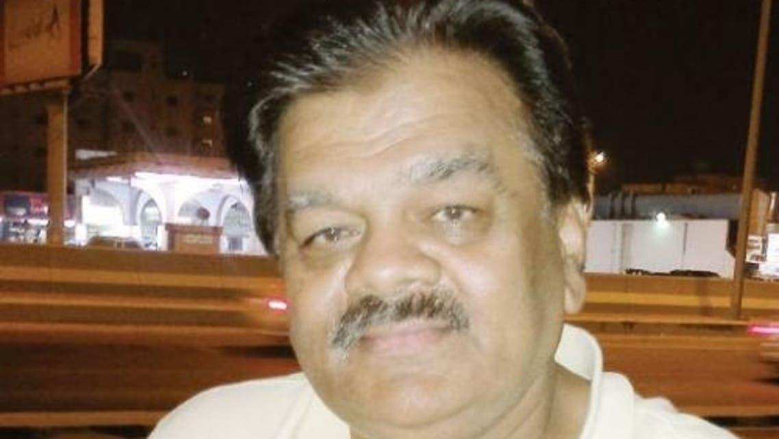 Khalid Irfan, SG