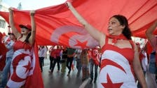 Tunisia's governing Islamists agree to meet opposition