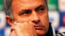 Mideast Chelsea fans lose the blues as 'happy' Mourinho returns