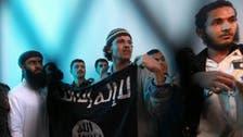 Al-Qaeda in Yemen executes three 'spies' for guiding drone strikes