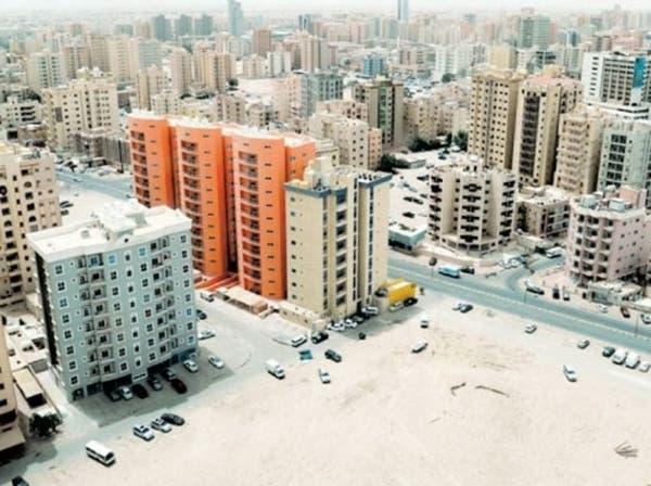 """""""الإسكان"""" تتجه لسداد الإجارات عن المتعسرين السعوديين"""