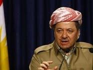 العراق..مقتل صحافي كردي مقرب من العمال الكردستاني