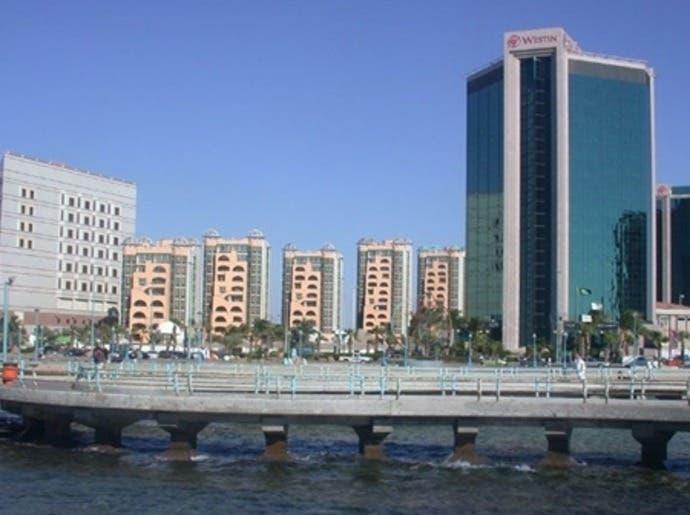 جمعية البر بجدة تدشن مشروع أضحية العيد
