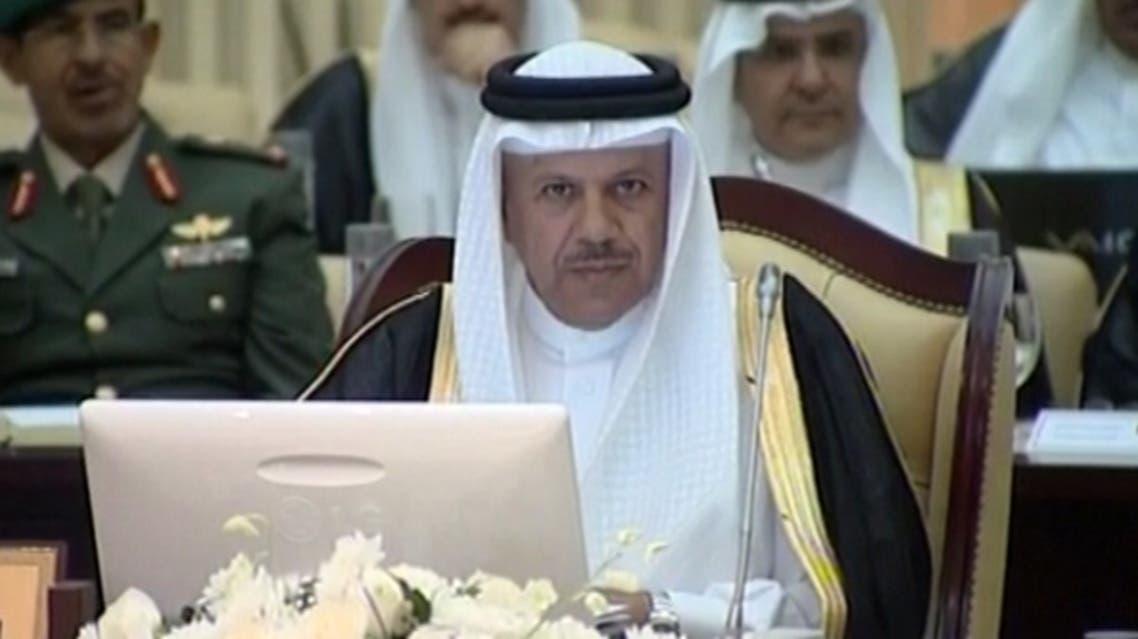 عبداللطيف الزياني