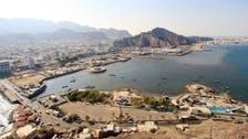 Security head in Yemen's Aden killed in 'Qaeda' attack