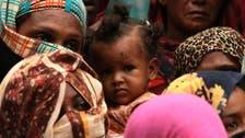 Saudi king orders $10m aid for Sudan flood victims