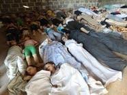 الغارديان تبحث عن تفسير.. استمرار الأسد رغم المجازر