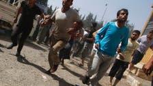 النظام السوري أخطأ في عيار الغازات بالهجوم الكيماوي