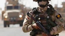 مسؤول نفطي عراقي: من الصعب استعادة كركوك من الأكراد