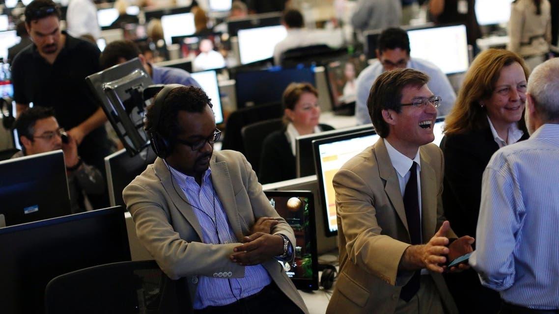journalists aljazeera reuters
