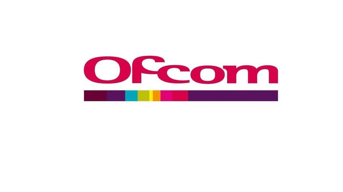 OfCom courtesy