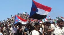 Yemen apologizes to separatists over '94 civil war