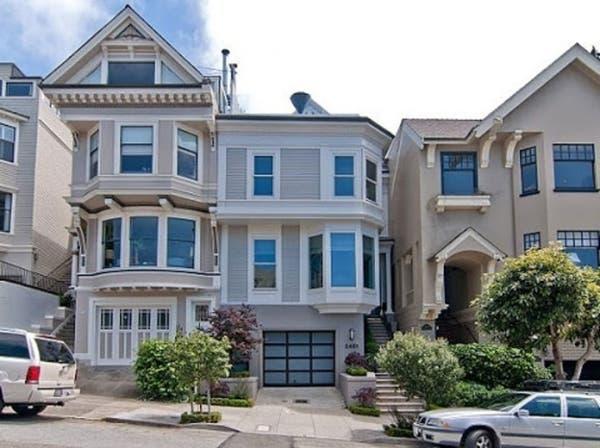 ارتفاع أسعار المنازل الأميركية في يونيو لكن الزخم يتباطأ