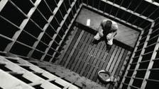 كورونا أحدثها.. طرق مروعة لتعذيب المعتقلين في إيران
