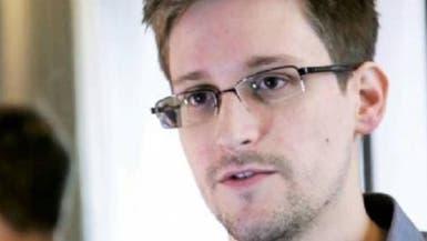 لجنة أميركية توصي بضوابط جديدة لبرامج مراقبة التجسس