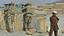 Taliban claim responsibility for killing US force member: spokesman