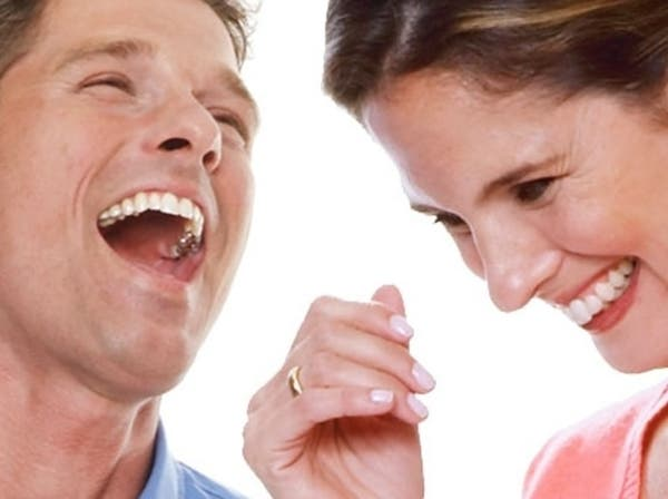 ما هي دموع الفرح؟.. حقائق غريبة!