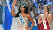 No world peace? Indonesian clerics lash out at Miss World competition