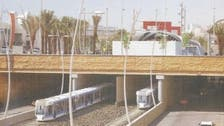 Comprehensive plan laid out for public transport in Riyadh