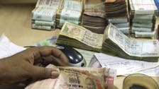India, Iraq to discuss rupee payments for trade, says minister