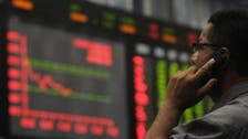 Study: emerging countries must be able to control capital flows