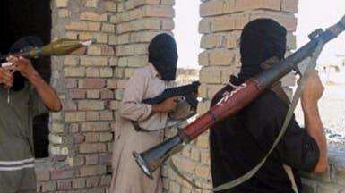 شمال سيناء.. مقتل رجل شرطة برصاص مجهول في العريش