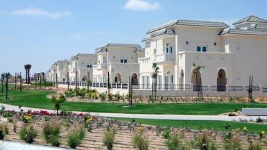 تصرفات عقارات دبي تحقق 411 مليون درهم خلال يوم